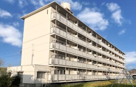 2DK Mansion in Futamatacho kajima - Hamamatsu-shi Tenryu-ku