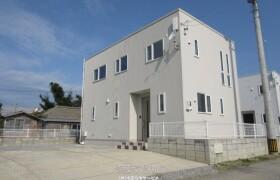 3SLDK {building type} in Nakasone - Kunigami-gun Nakijin-son
