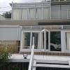 Whole Building Holiday House to Buy in Kobe-shi Nada-ku Exterior