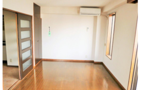 1K Mansion in Hommachi - Shibuya-ku