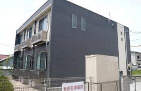 1K Apartment in Otabakocho - Nagoya-shi Mizuho-ku