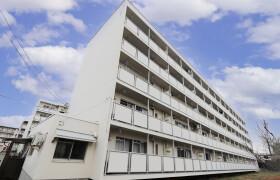 2DK Mansion in Kubotamachi kubota - Yonezawa-shi