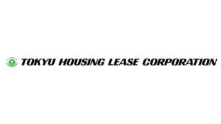 Tokyu Housing Lease Corporation