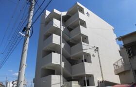 1K Mansion in Hane nishi - Okazaki-shi