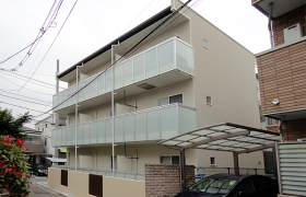 1K Mansion in Minamicho - Itabashi-ku