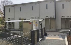 足立区島根-1K公寓