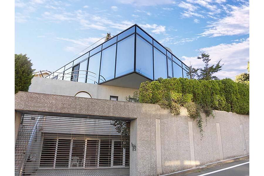 6SLDK House to Buy in Miura-gun Hayama-machi Exterior
