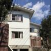在大田區內租賃5LDK 獨棟住宅 的房產 View / Scenery