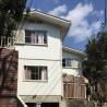 在大田区内租赁5LDK 独栋住宅 的 View / Scenery