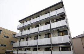 1K Mansion in Ozone - Nagoya-shi Kita-ku