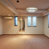 5LDK House to Buy in Setagaya-ku Outside Space