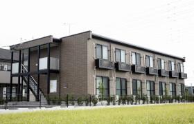 1K Apartment in Yanaizucho minamizuka - Gifu-shi