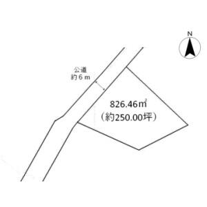{building type} in Arakawa - Ishigaki-shi Floorplan
