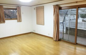 4SLDK Other in Shimouma - Setagaya-ku