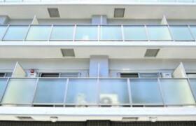 1K Mansion in Shariji - Osaka-shi Ikuno-ku