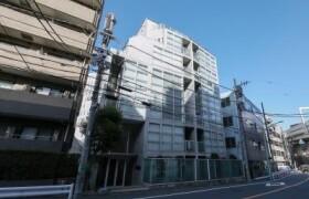 1R Mansion in Yoyogi - Shibuya-ku