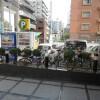 1R Apartment to Rent in Yokohama-shi Kanagawa-ku Parking