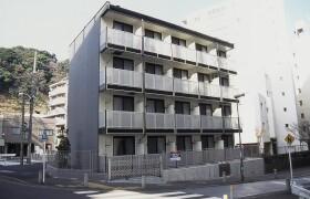 1K Mansion in Mori - Yokohama-shi Isogo-ku