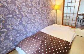 1DK Mansion in Jusohigashi - Osaka-shi Yodogawa-ku