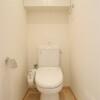 1R Apartment to Rent in Setagaya-ku Bathroom