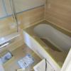 在目黒区购买3LDK 公寓大厦的 浴室