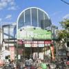 1R Apartment to Rent in Osaka-shi Minato-ku Supermarket
