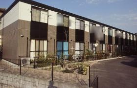2DK Apartment in Kashiiekihigashi - Fukuoka-shi Higashi-ku