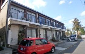 Whole Building {building type} in Koremasa - Fuchu-shi