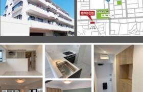 2LDK {building type} in Takenotsuka - Adachi-ku