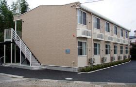 1K Apartment in Taishincho - Hadano-shi