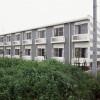 1K Apartment to Rent in Hashima-shi Exterior