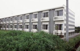 1K Apartment in Takehanacho kitsuneana - Hashima-shi