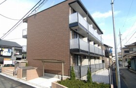 1K Mansion in Senju okawacho - Adachi-ku