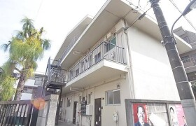 1K Mansion in Nishikicho - Tachikawa-shi