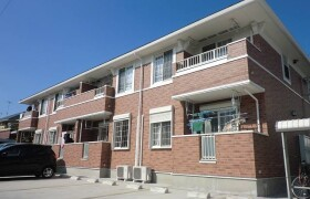 1LDK Apartment in Izumicho - Nishitokyo-shi