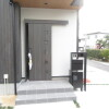 4LDK House to Buy in Mino-shi Entrance Hall