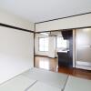 2DK Apartment to Rent in Kamagaya-shi Interior