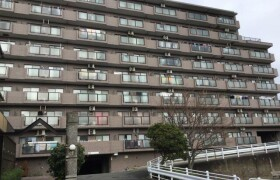 4LDK Mansion in Sakamotocho - Yokosuka-shi