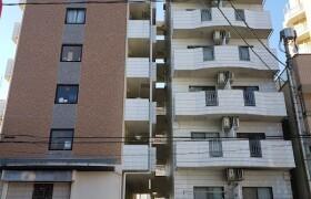 1R Mansion in Miyukicho - Tokorozawa-shi
