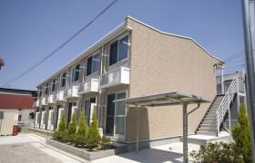1K Apartment in Aioicho - Yao-shi