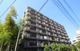 世田谷区 粕谷 3LDK マンション