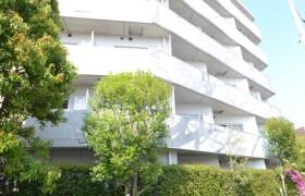 1DK Mansion in Kitazawa - Setagaya-ku