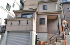 4LDK House in Arima - Kawasaki-shi Miyamae-ku