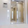 1K Apartment to Rent in Kawasaki-shi Takatsu-ku Building Security