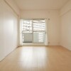 3LDK Apartment to Buy in Osaka-shi Nishiyodogawa-ku Room