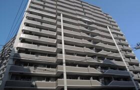 福岡市中央區春吉-1K{building type}