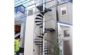 1LDK Apartment in Koenjiminami - Suginami-ku