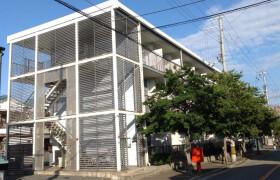 大阪市平野區喜連-1K公寓