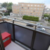 1R Apartment to Rent in Kawasaki-shi Tama-ku Balcony / Veranda