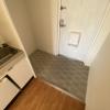 1R Apartment to Rent in Osaka-shi Chuo-ku Entrance